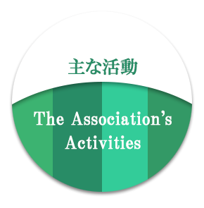 The Association's Activities